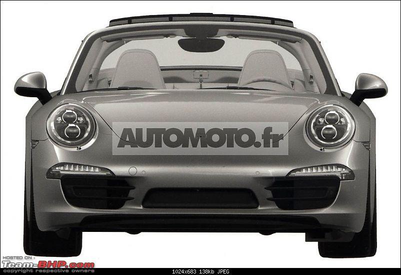 SCOOP! All new (991) 911 Targa spied!-porsche911targa1025255b325255d.jpg
