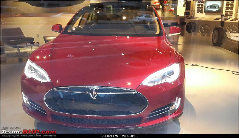 Behold the Tesla Model S-20131214_1359130.jpg <br /> <a href=