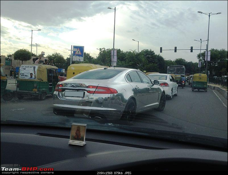 Strangely modified cars from around the World-002.jpg