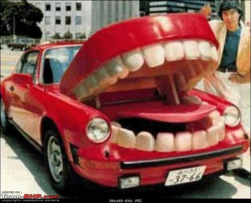 Strangely modified cars from around the World-megamouth-unusall-car.jpg
