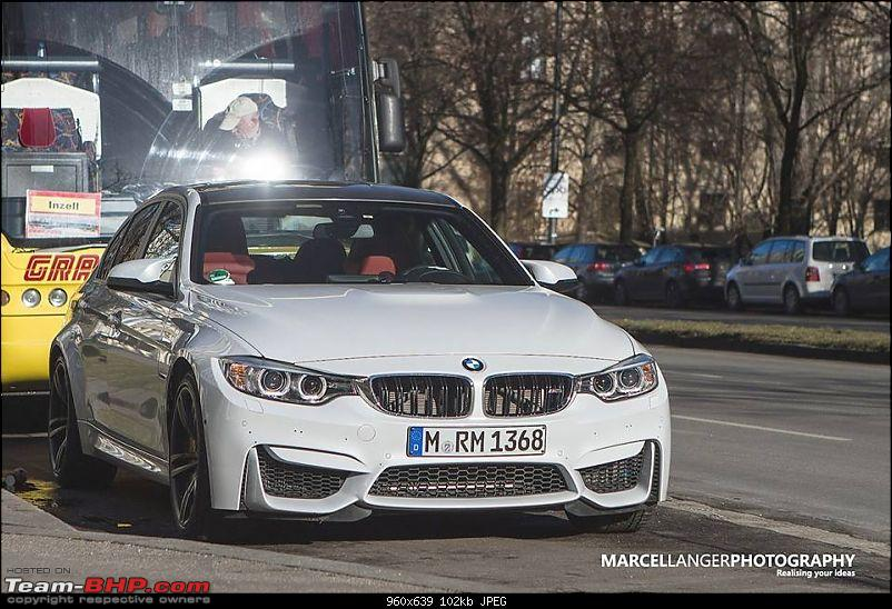 Scoop: 2014 BMW M3-1480653_591698304218299_1300864455_n.jpg