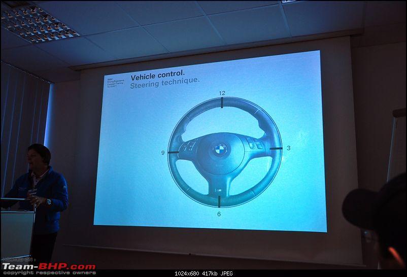 Photologue: BMW Classic Museum. Many unseen Beauties-dsc_0566.jpg