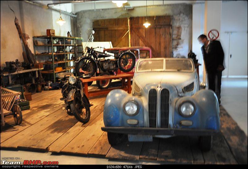 Photologue: BMW Classic Museum. Many unseen Beauties-dsc_0220.jpg