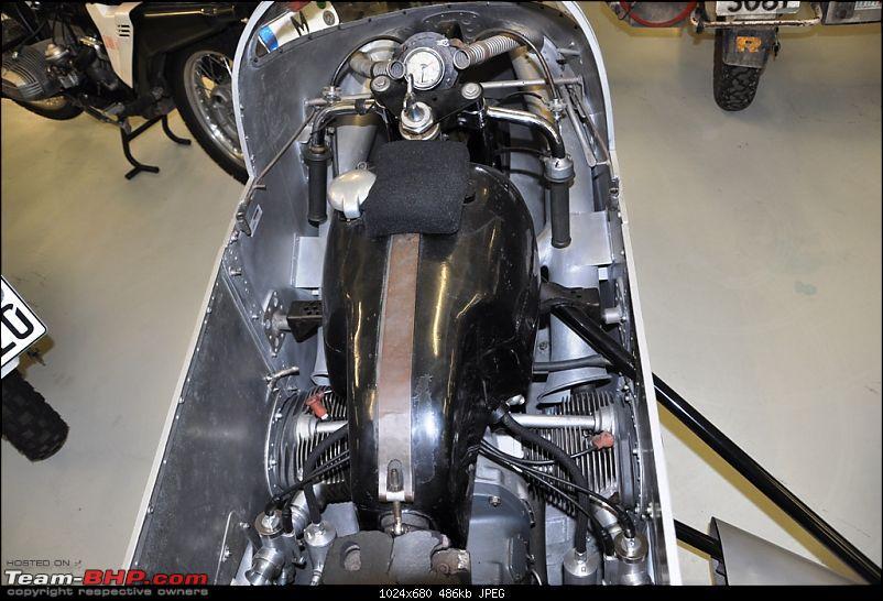 Photologue: BMW Classic Museum. Many unseen Beauties-dsc_0073.jpg