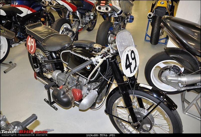 Photologue: BMW Classic Museum. Many unseen Beauties-dsc_0082.jpg