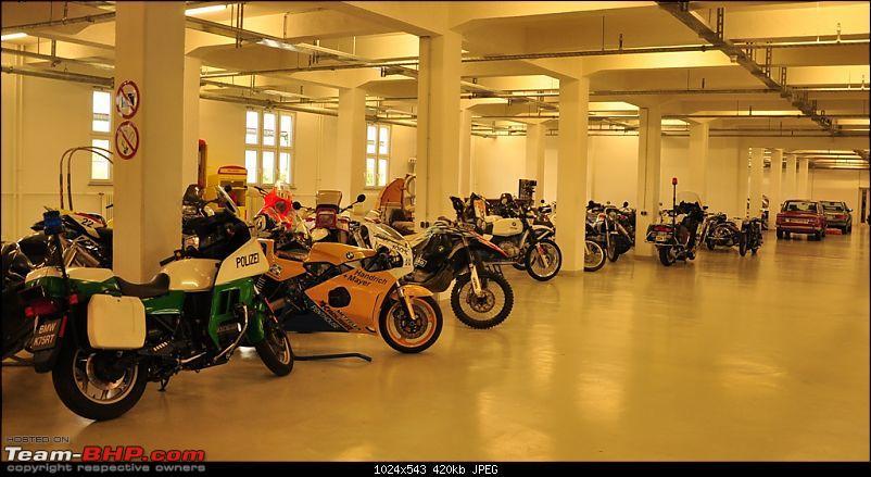 Photologue: BMW Classic Museum. Many unseen Beauties-dsc_0975.jpg