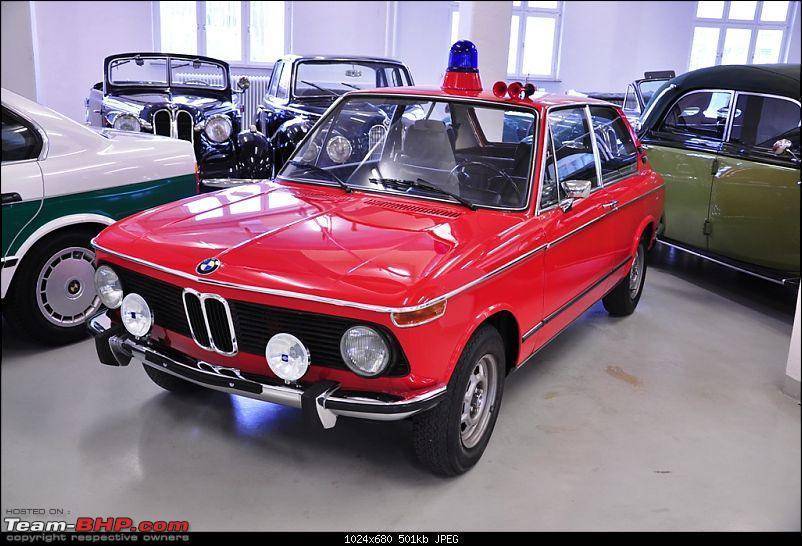 Photologue: BMW Classic Museum. Many unseen Beauties-dsc_0994.jpg
