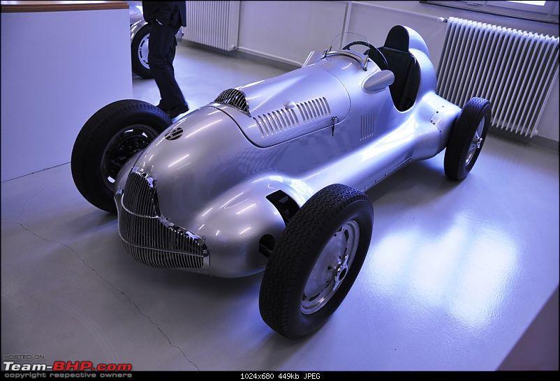 Photologue: BMW Classic Museum. Many unseen Beauties-dsc_0093.jpg