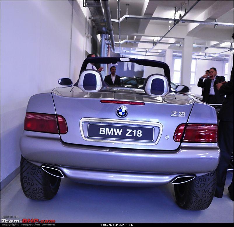 Photologue: BMW Classic Museum. Many unseen Beauties-dsc_0041.jpg