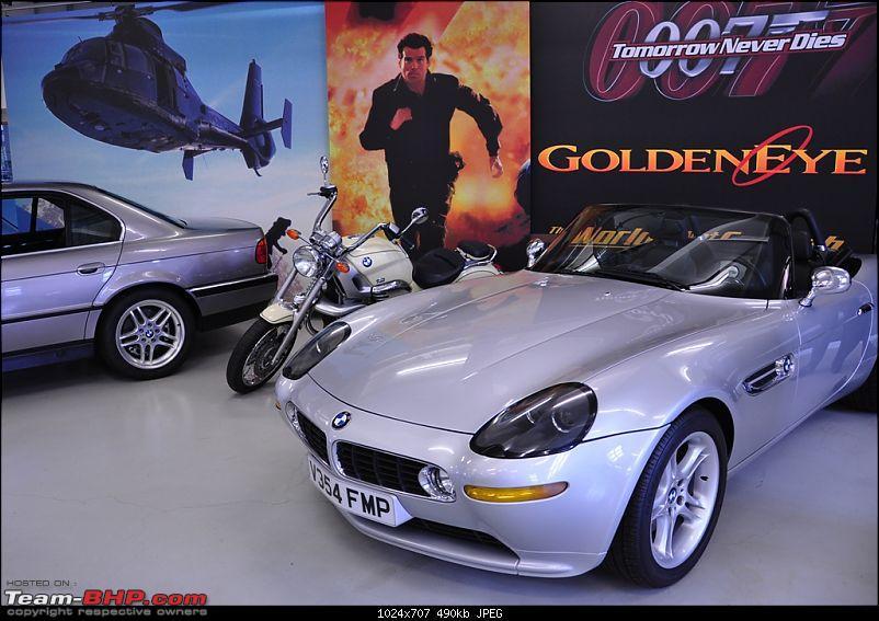 Photologue: BMW Classic Museum. Many unseen Beauties-dsc_0008.jpg
