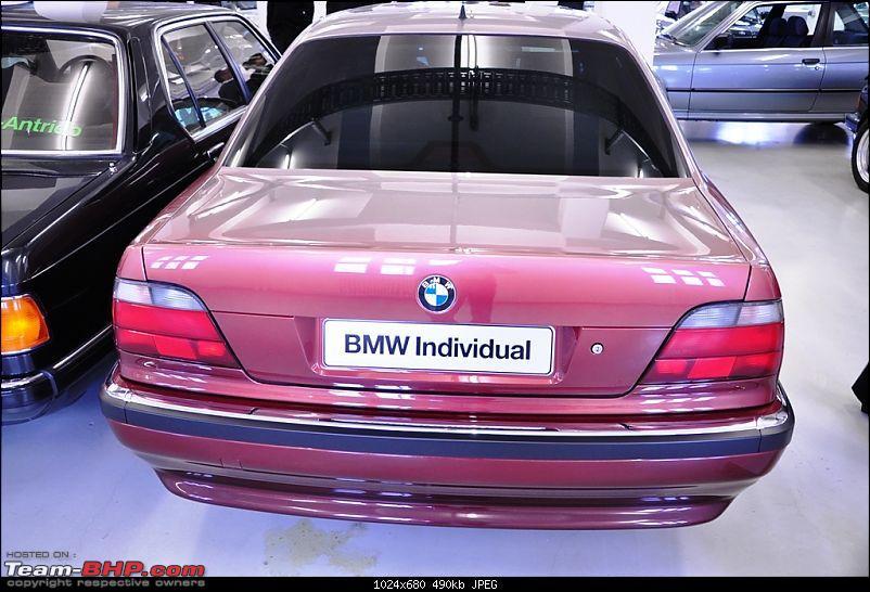 Photologue: BMW Classic Museum. Many unseen Beauties-dsc_0037.jpg