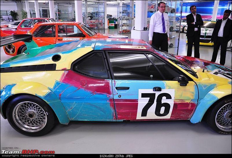 Photologue: BMW Classic Museum. Many unseen Beauties-dsc_0159.jpg