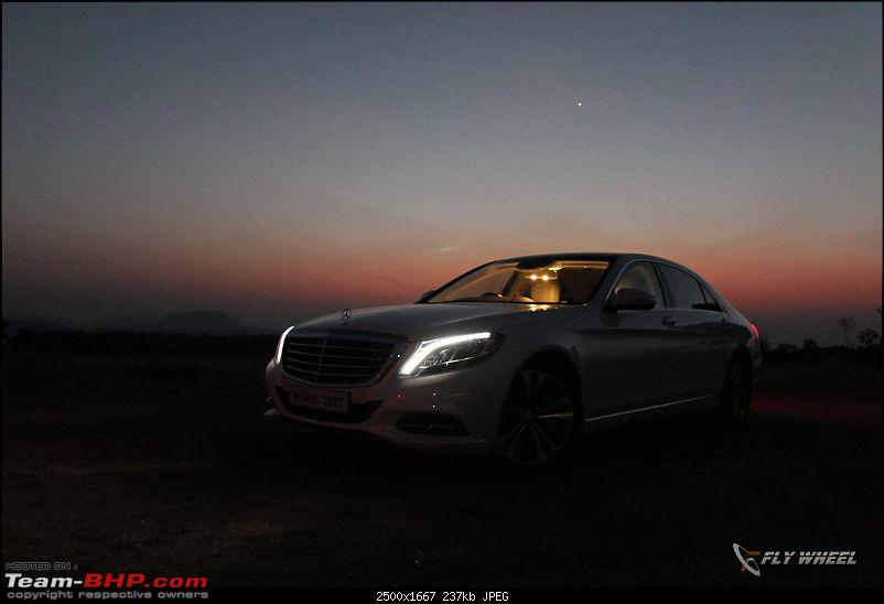 Mercedes S-Class : Official Preview-s-1.jpg