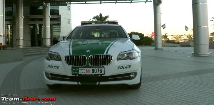 Name:  dubaipoliceforceaddsbmwf105seriestotheirfleetvideo739287.png