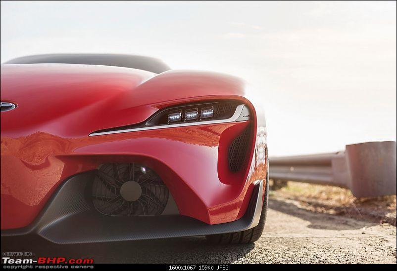 Toyota FT-1 - The Next Supra?-toyotaft129.jpg