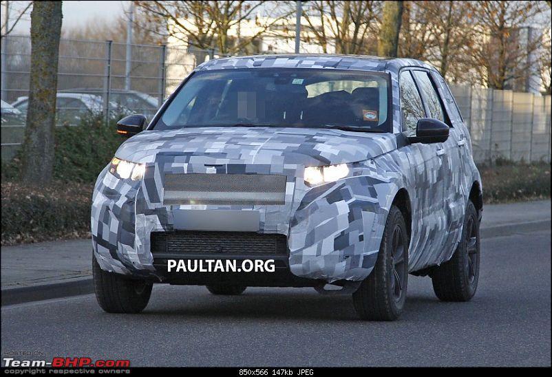 SPIED: Land Rover Freelander replacement!-landroverfreelanderspyshots1850x566.jpg