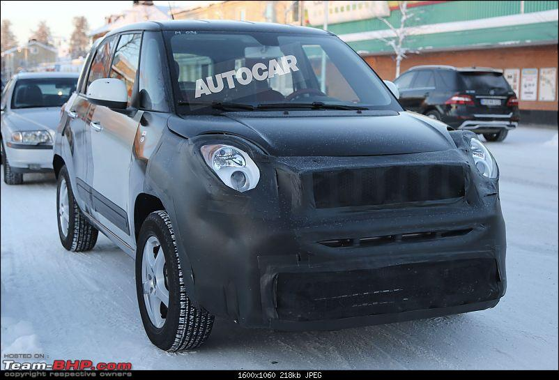 Baby SUV spotted in USA. Jeep? Fiat?-babyjeep1.jpg