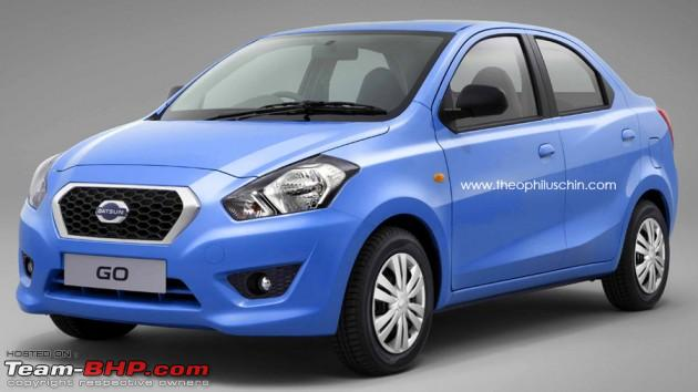 Name:  DatsunGOSedan630x354.jpg