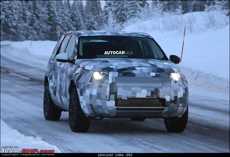 SPIED: Land Rover Freelander replacement!-4a5_46803036664418o.jpg