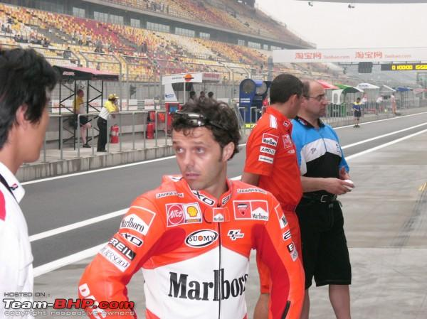 Name:  2005_0429_Loris_Capirossi.jpg