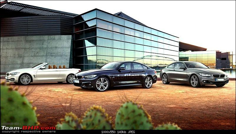 BMW 4 Series Gran Coupe Leaked-bmw4seriesgrancoupeleakedside.jpg
