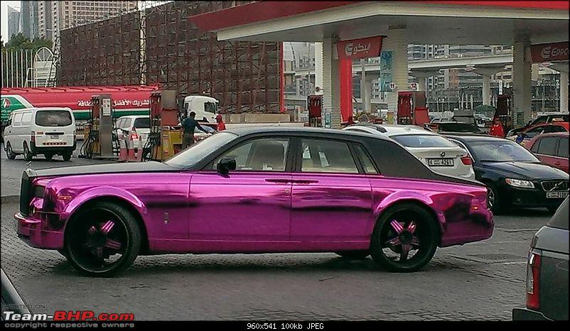 Strangely modified cars from around the World-rr_dxb.jpg