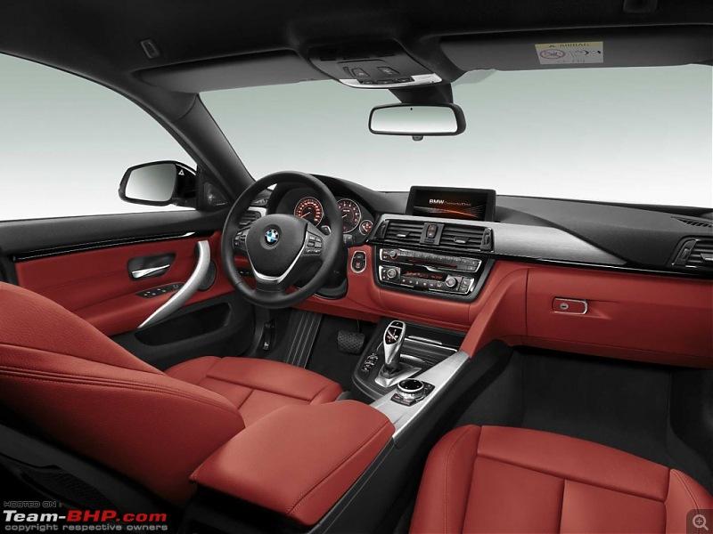 BMW 4 Series Gran Coupe Leaked-bmw_4_series_gran_coupe_361024x768.jpg