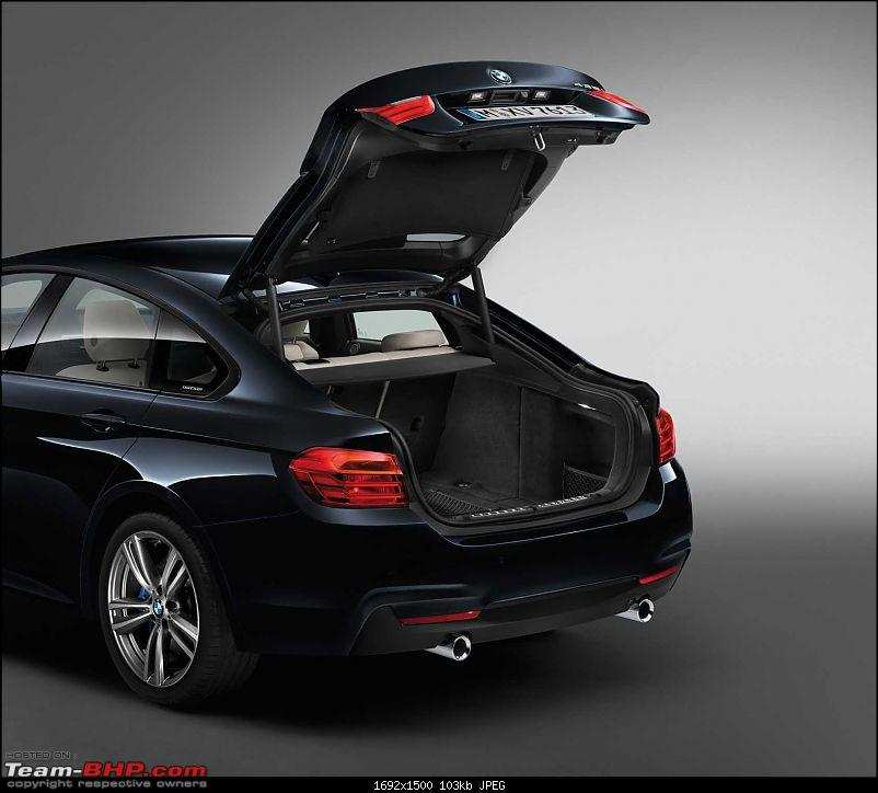 BMW 4 Series Gran Coupe Leaked-bmw_4_series_gran_coupe_51.jpg