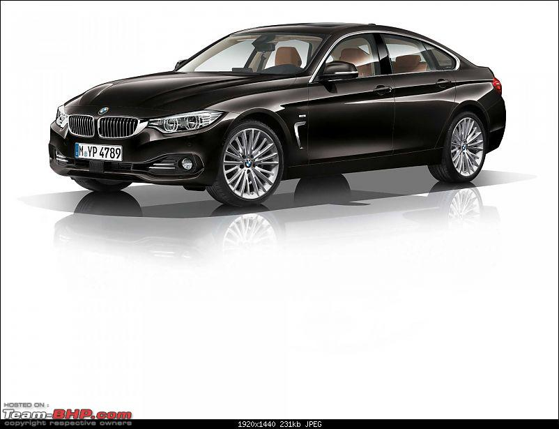 BMW 4 Series Gran Coupe Leaked-bmw_4_series_gran_coupe_23.jpg