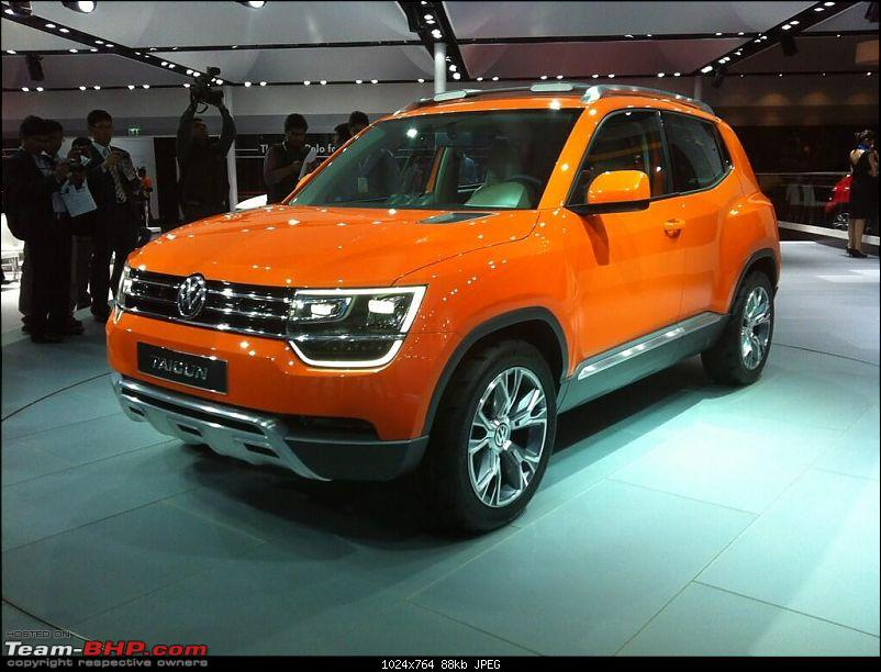 VW to develop EcoSport/Duster Rival - The Taigun. EDIT: Project shelved-bftgnjccaaawrbz.jpg