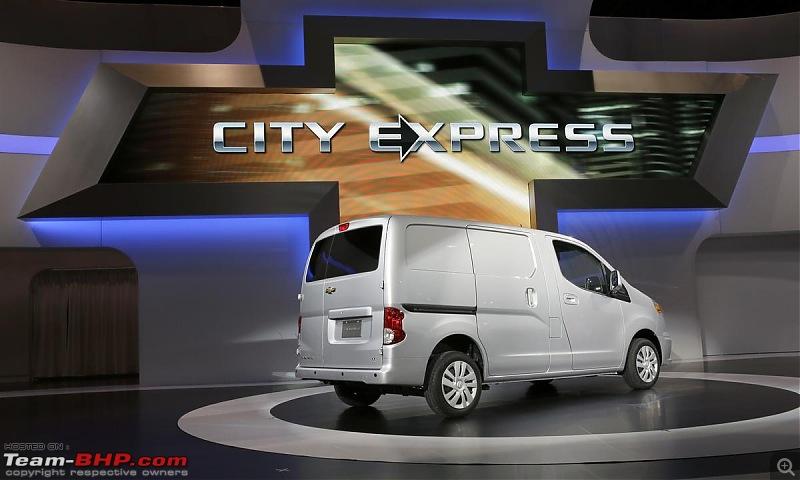 Chicago Auto Show 2014-1200x10.jpg
