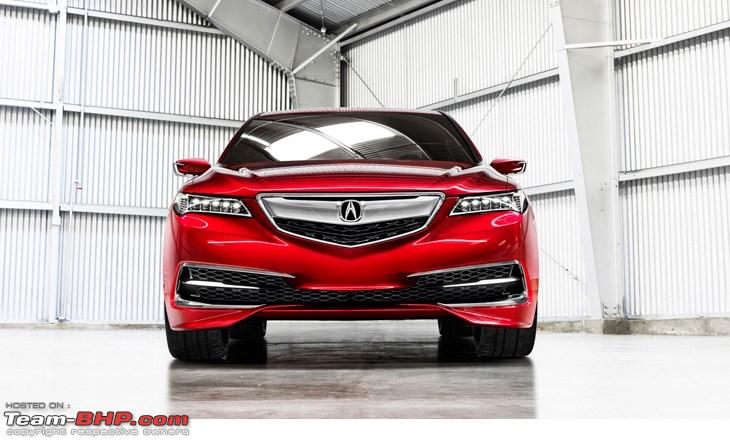 Name:  2015Acura_TLX_Prototype1a.jpg