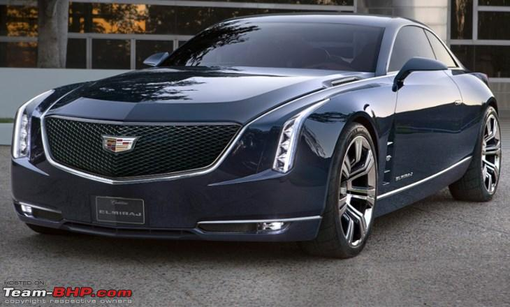 Name:  CadillacElmirajConcept_1.jpg
