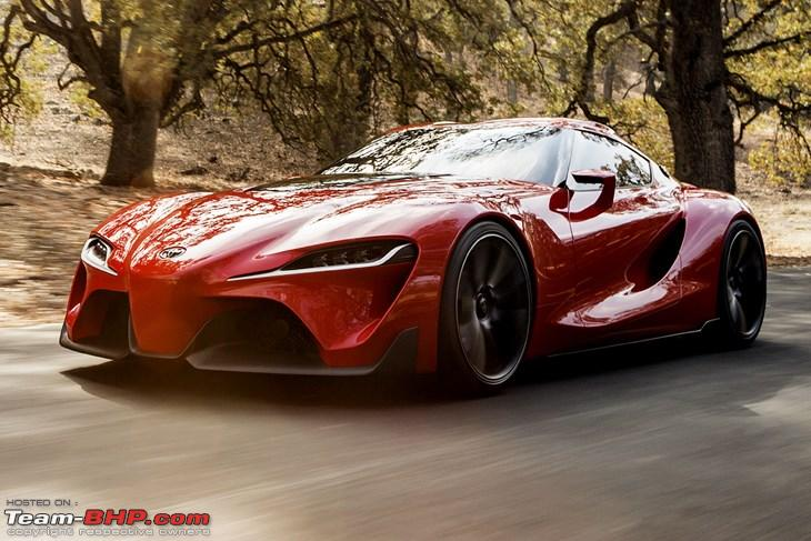 Name:  ToyotaFT1Concept_002.jpg