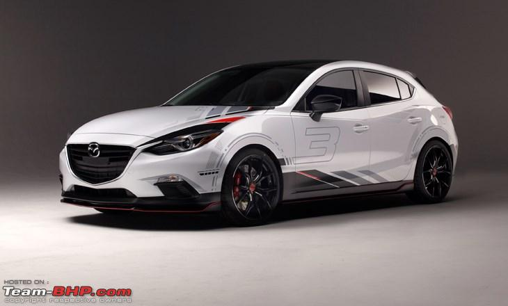 Name:  MazdaClubSport3_1.jpg