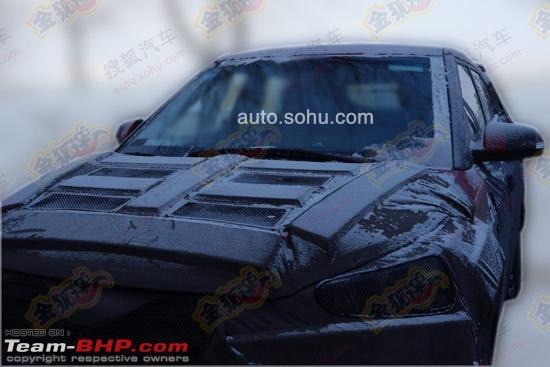 Name:  Hyundaiix25bonnetspyshot.jpg Views: 4931 Size:  50.3 KB