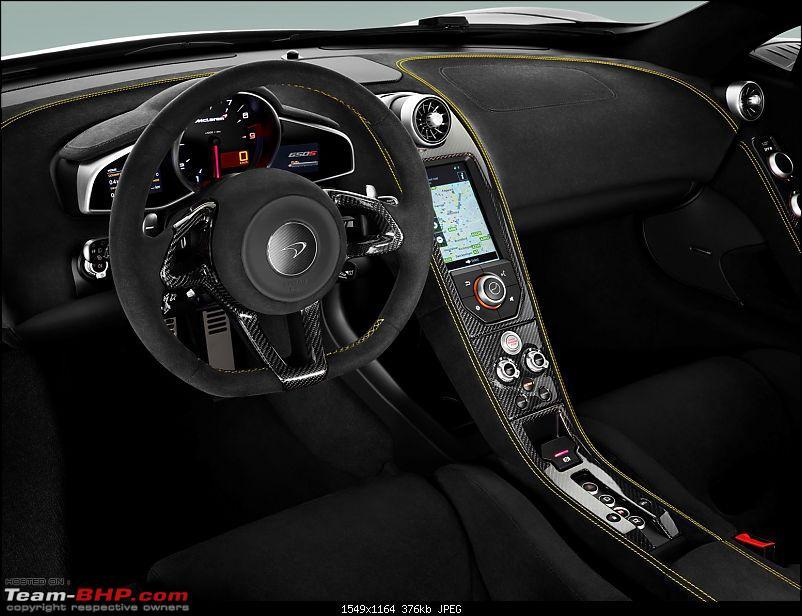 McLaren 650S: Geneva, March 2014-19fyx429ewmohjpg.jpg <br />