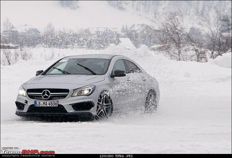Mercedes-AMG Driving Academy, Austria: With the C63, A45 & CLA45 in Snow!-dsc_0576.jpg