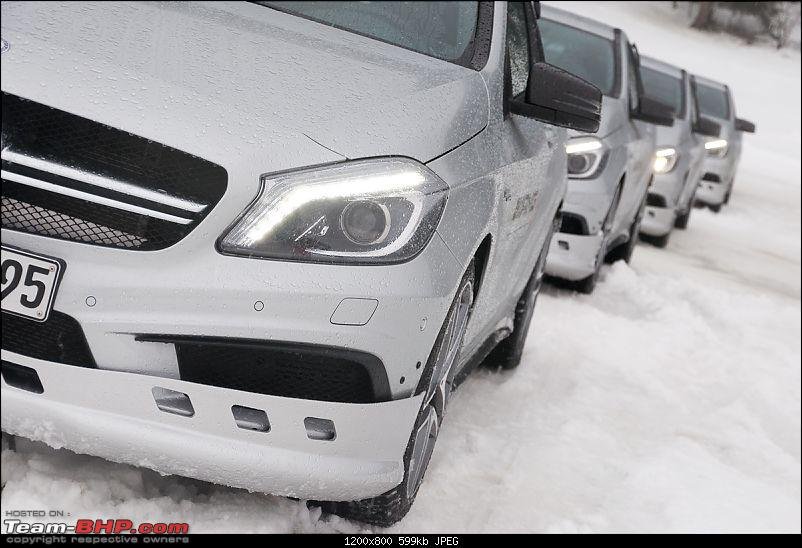 Mercedes-AMG Driving Academy, Austria: With the C63, A45 & CLA45 in Snow!-dsc_0542.jpg