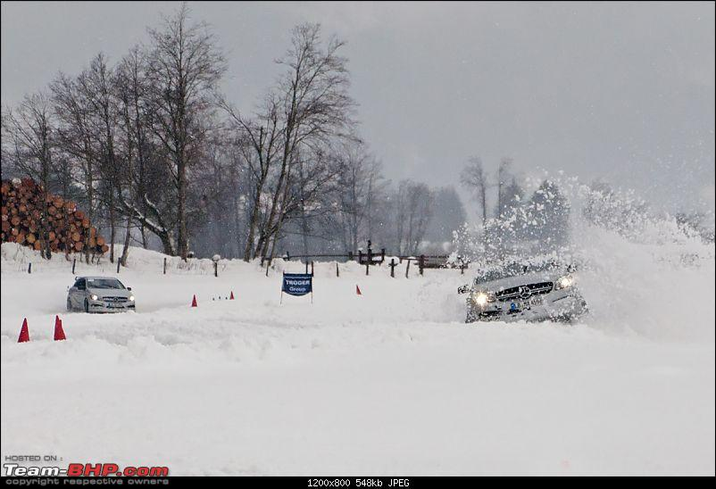 Mercedes-AMG Driving Academy, Austria: With the C63, A45 & CLA45 in Snow!-dsc_0653.jpg