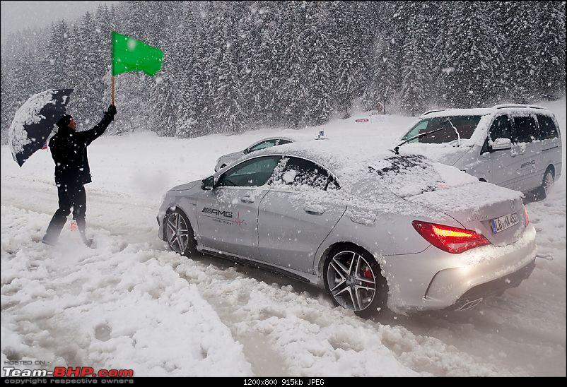 Mercedes-AMG Driving Academy, Austria: With the C63, A45 & CLA45 in Snow!-dsc_0732.jpg