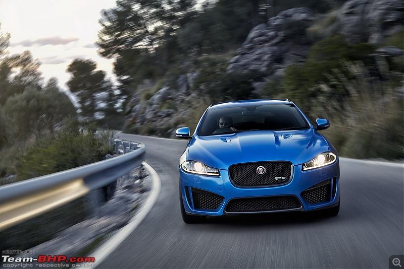 Geneva Motor Show, March 2014-jagxfrssportbrake17.jpg