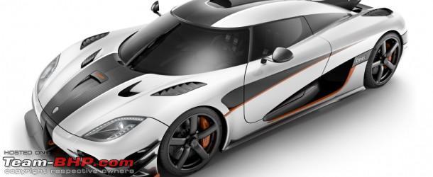 Name:  Koenigsegg_One1_Front_021610x250.jpg Views: 366 Size:  34.8 KB