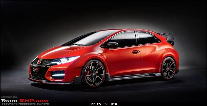 Honda Civic Type R: All set for re-entry in 2015-2014hondacivictype6.jpg