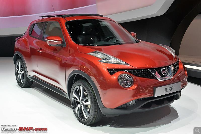 Geneva Motor Show, March 2014-012015nissanjukegeneva1.jpg