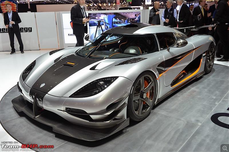 Geneva Motor Show, March 2014-03koenigseggone1geneva1.jpg