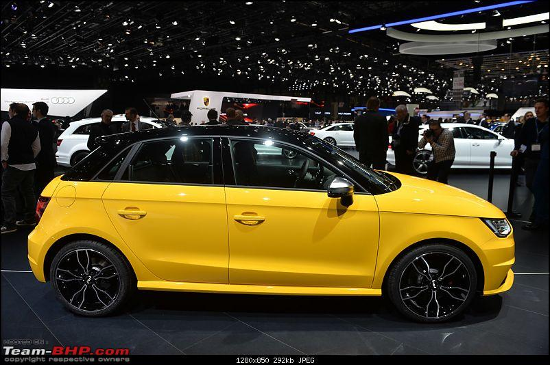 Geneva Motor Show, March 2014-052014audis1geneva1.jpg