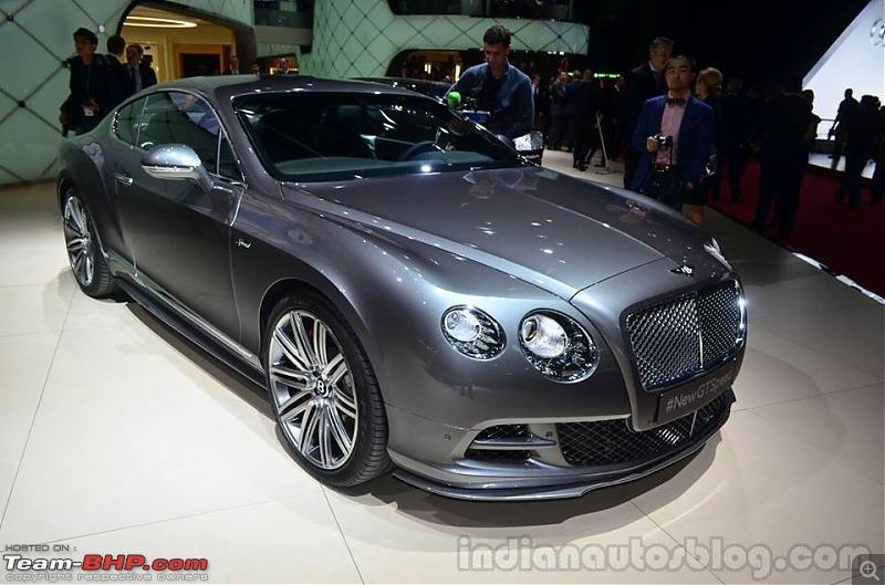 Geneva Motor Show, March 2014-1920110_10152018543196234_719475337_n.jpg