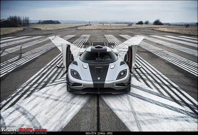 Move over Hypercars, the Megacar is here - the Koenigsegg One:1 (1341 Horses)-gfw_4751jalop1860x574.jpg
