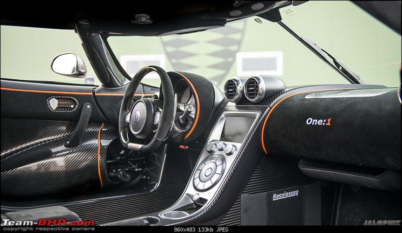 Move over Hypercars, the Megacar is here - the Koenigsegg One:1 (1341 Horses)-gfw_5535jalop860x483.jpeg